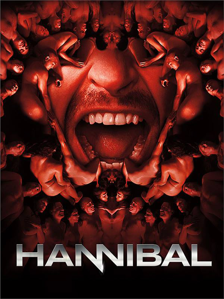 hannibal2-nbc-s-hannibal-season-2-gets-a-tasty-new-poster-fuvf-fuvf-fuvf