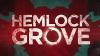 hemlock-logo