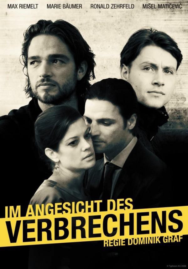 im_angesicht_des_verbrechens_cover