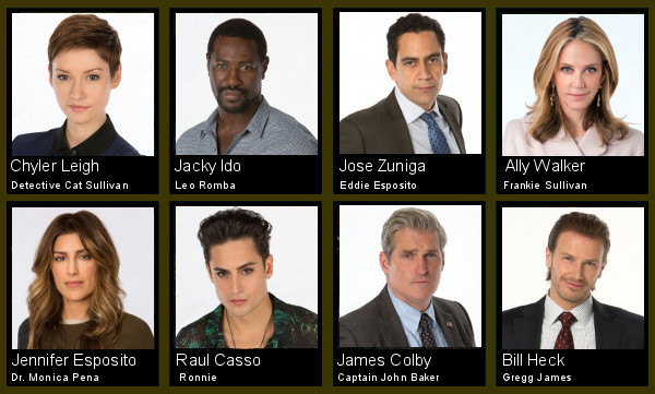 taxi-brooklyn-cast