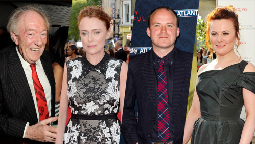 the-casual-vacancy-movie-cast