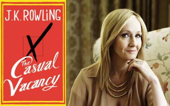 the-casual-vacancy2