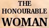 the-honourable-woman-100