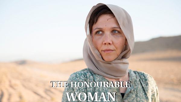 the-honourable-woman-600
