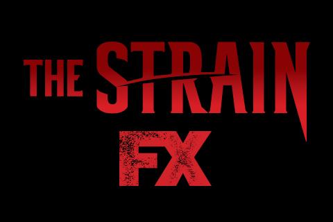 the-strainFX-logos_0
