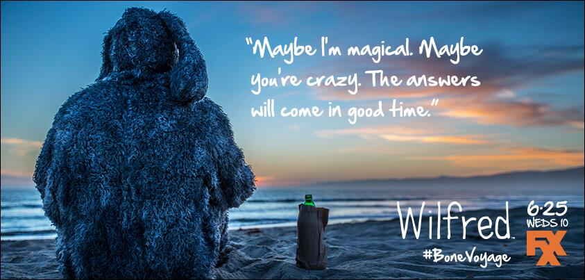 wilfred-season4-poster