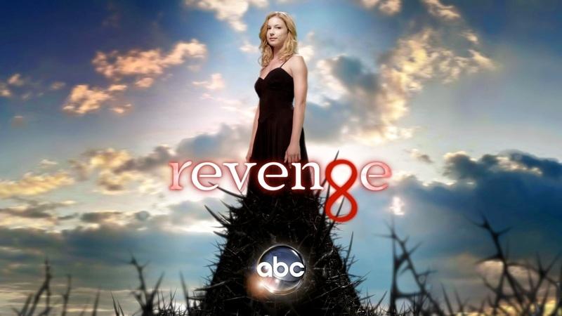 Revenge_2.jpg