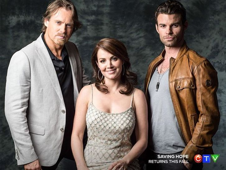 Saving-Hope-Season-3