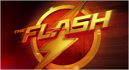 The Flash 1.Sezon 22.Bölüm izle