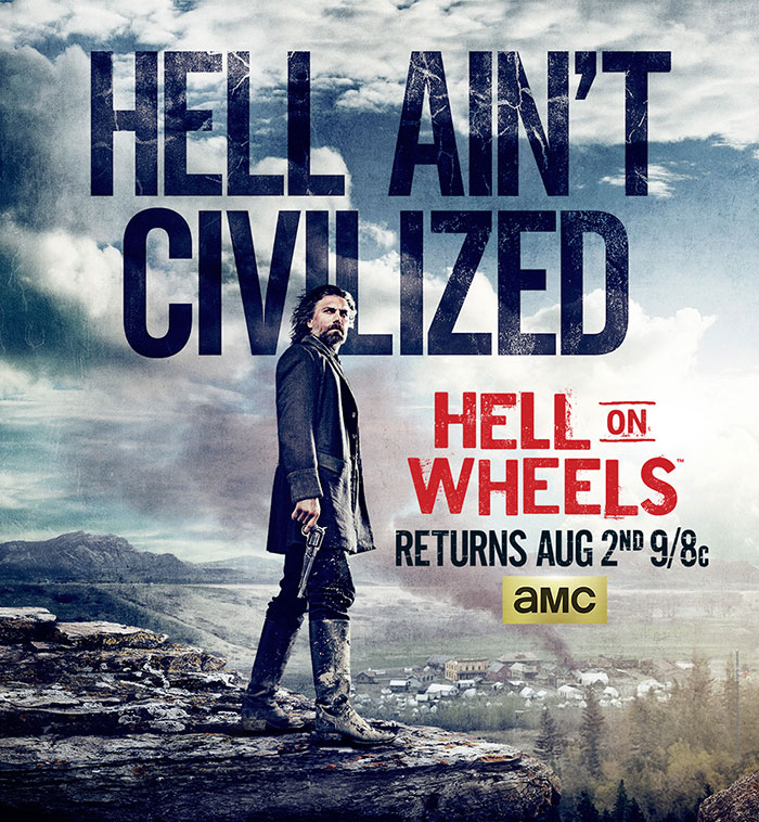 hell-on-wheels-season-4-poster