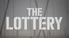 the-lottery-logo
