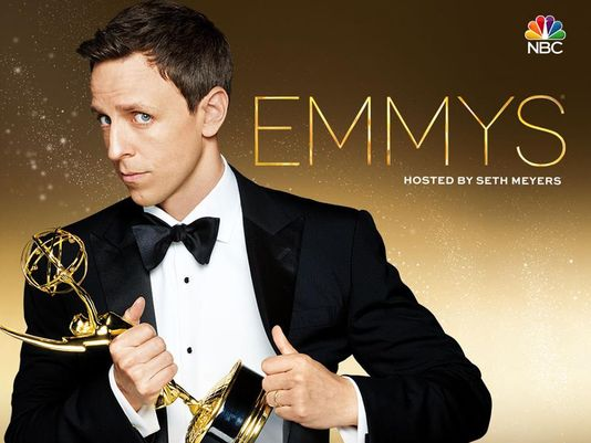 1408732908000-Emmys