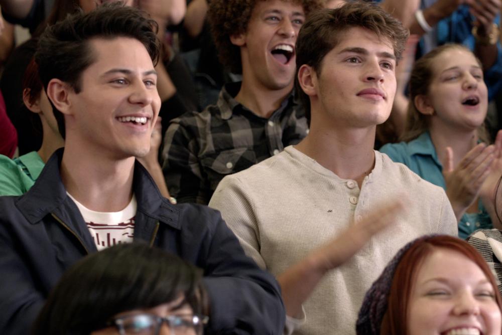 Shane and Liam.jpg