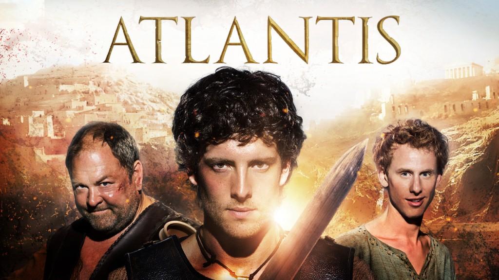 AA_atlantis_thumbnail_s1_web