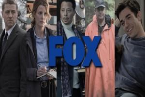 FOX-Fall-2014-New-Shows1
