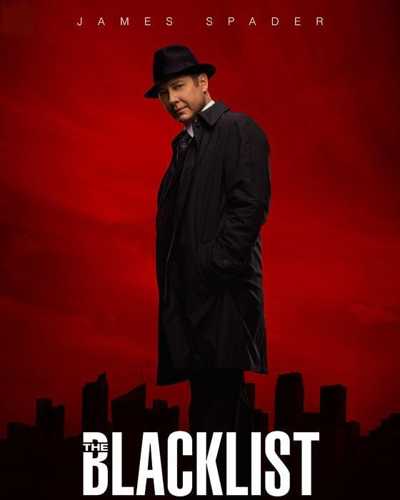 The_Blacklist-season2