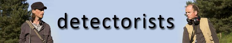 detectorists-banner-37c948