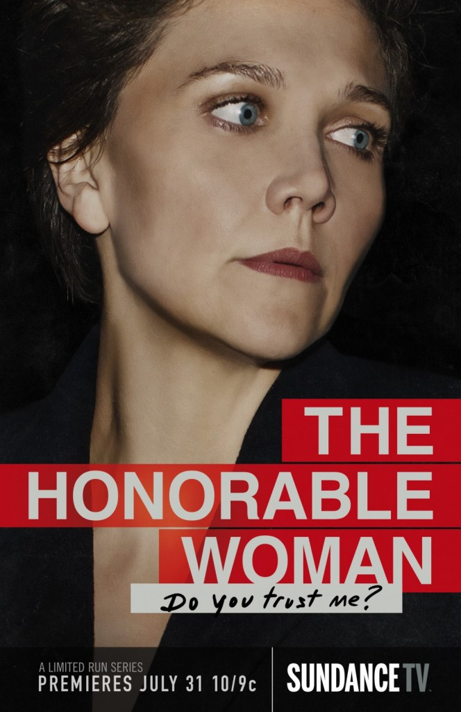 honorable_woman_xlg