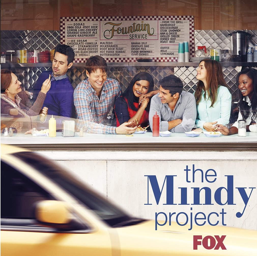 mindy_project_ver3_xlg