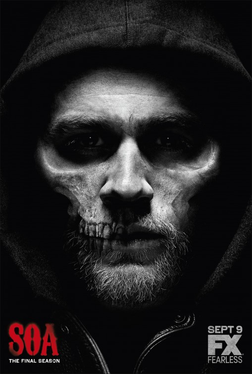 sons_of_anarchy_ver22