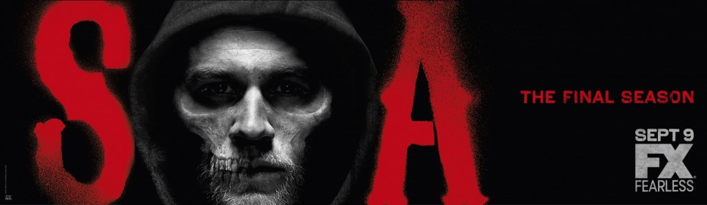 sons_of_anarchy_ver23_xlg