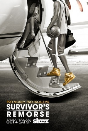 survivors_remorse (1)