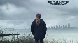 the-killing-season-4-key-art-poster-small