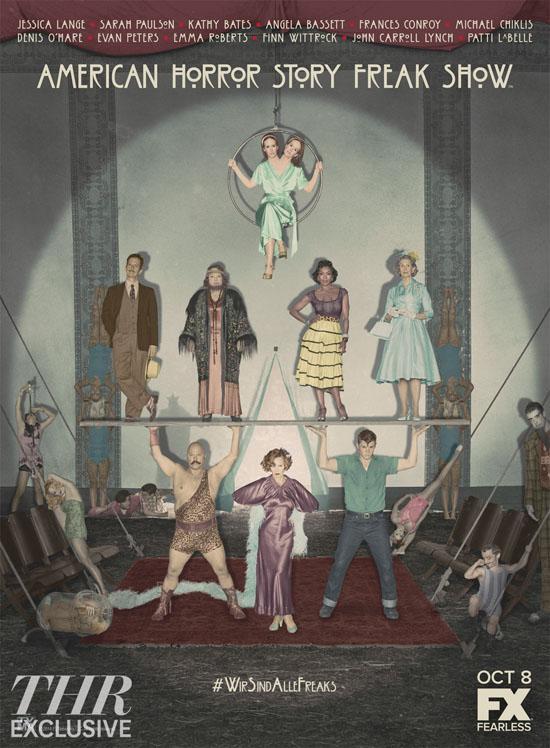 american-horror-story-freak-show-1473x1000