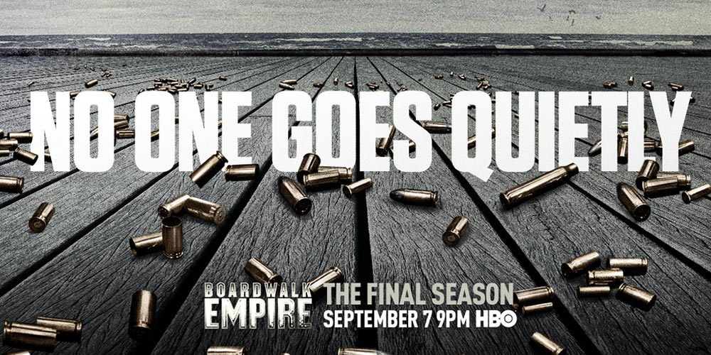 Boardwalk+Empire+Final+Season+Poster