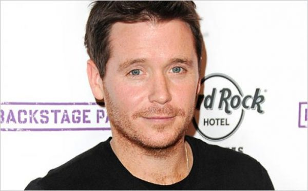 Kevin-Connolly_510x317