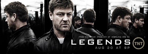 Legends-TV-Serires-Banner-Poster