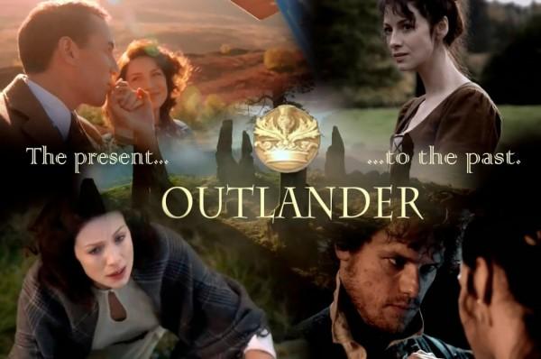 Outlander002-crop
