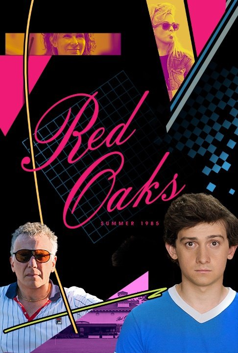 Red-Oaks-poster