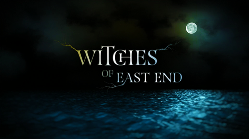 Witches_of_East_End_intertitle