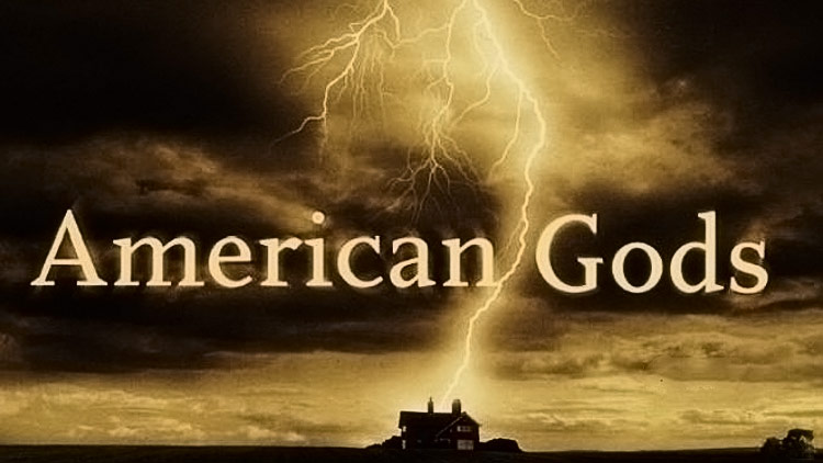 american-gods-starz-genel1