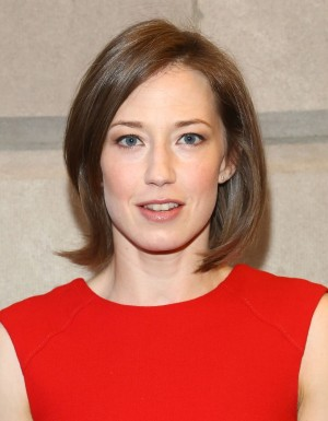 carrie-coon-portrays-nora-durst-in-the-leftovers-episode-6-guest