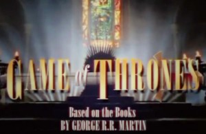 game-of-thrones-vhs