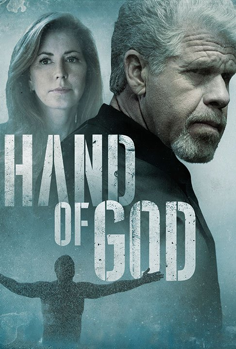 hand-of-god-poster