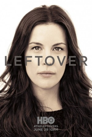 leftovers_ver12_xlg