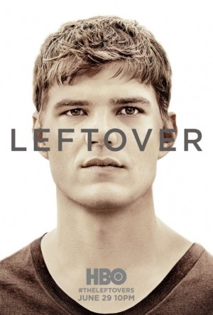 leftovers_ver15