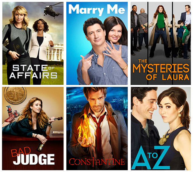 nbc-new-shows-2014