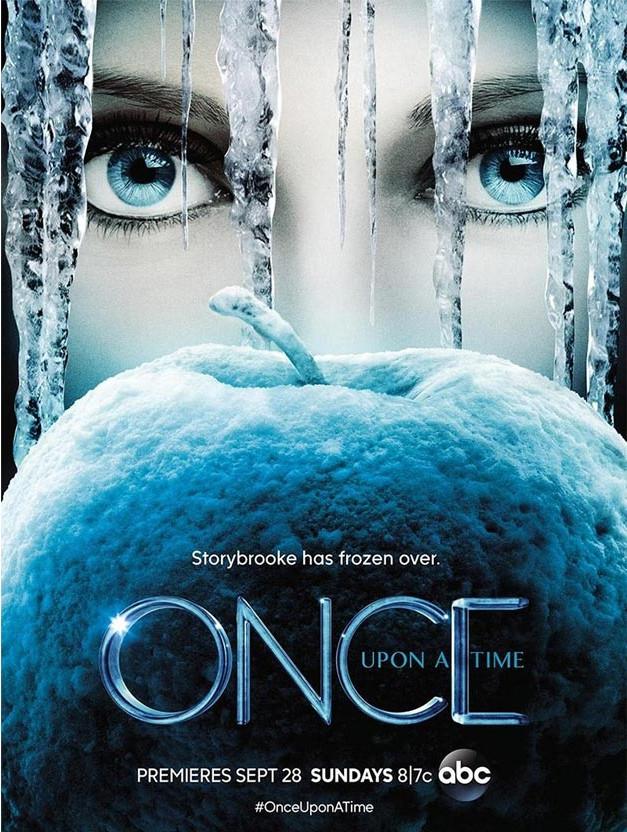 once-upon-a-time-saison-4-poster2-1253x832