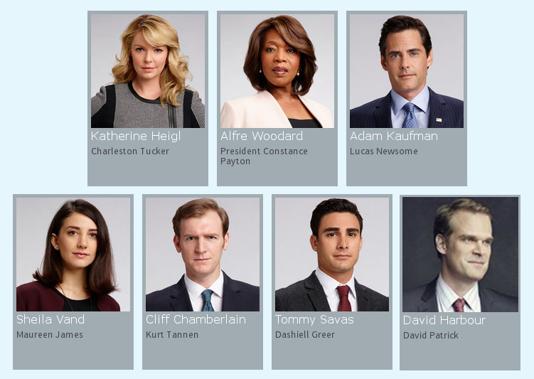 state_of_affairs_cast