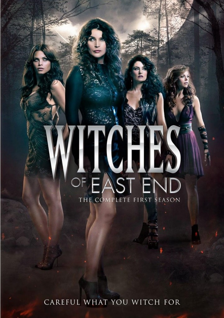 witches-of-east-end-season-1-now-on-dvd-witch-L-NQljmd