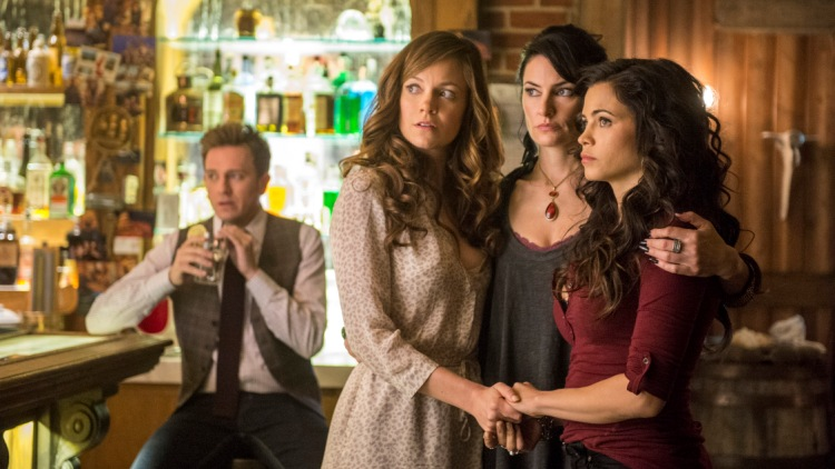 witches-of-east-end-season-2-rachel-boston-jenna-dewan-tatum-madchen-amick-cast-interviews-lifetime