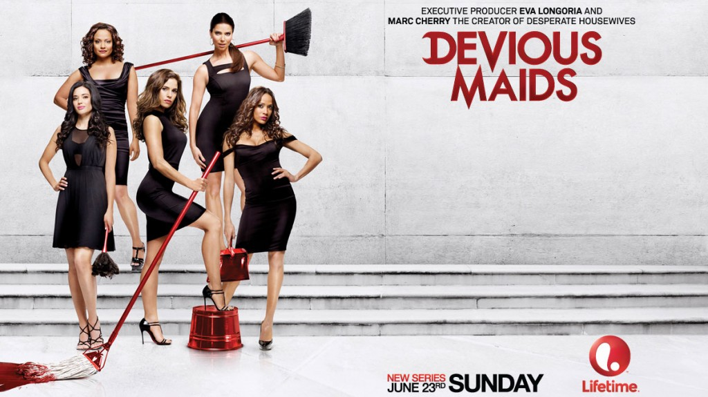 Devious-Maids-wallaper-devious-maids-35547284-1200-674