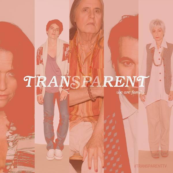 TRANPARENT 3