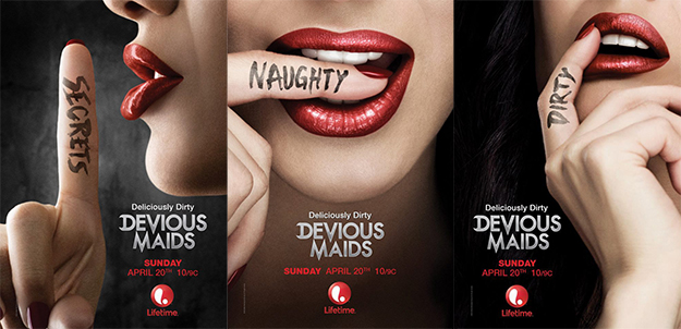 devious-maids (1)