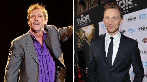 hugh_laurie_tom_hiddleston_0