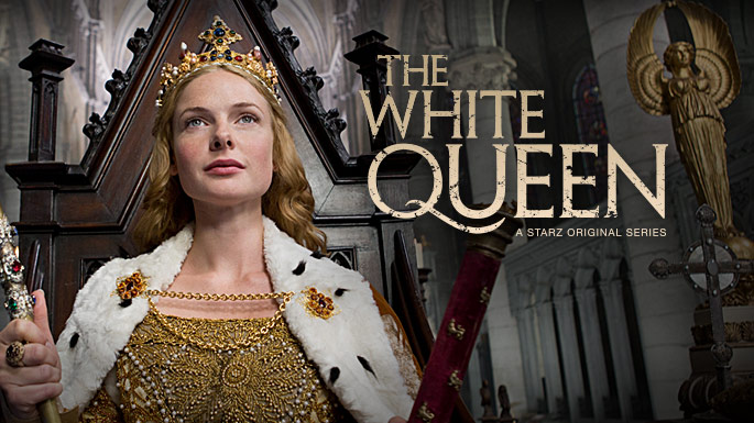 white-queen-tv-series1
